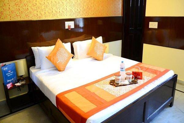 OYO Rooms IGI Airport 3 - 6