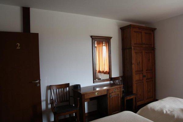 Luxury Villa Bansko - 21
