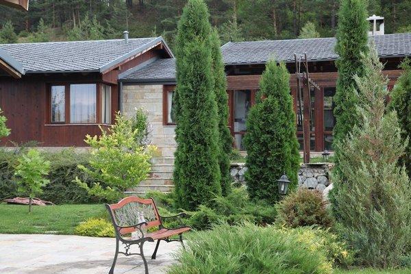 Luxury Villa Bansko - 31