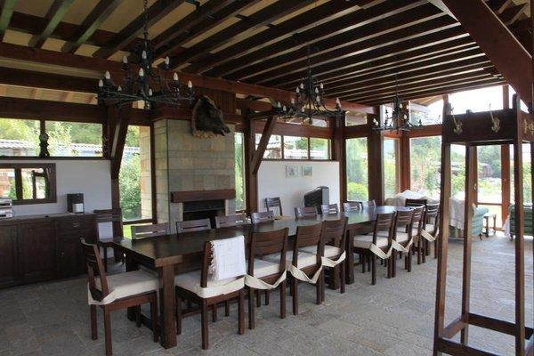 Luxury Villa Bansko - 24