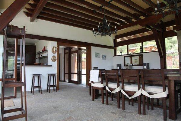 Luxury Villa Bansko - 25