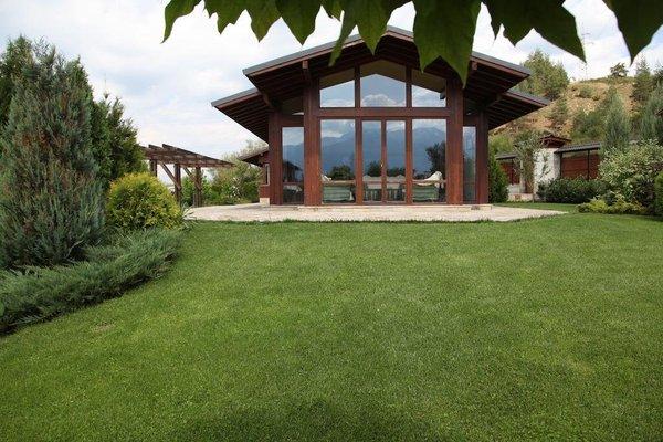 Luxury Villa Bansko - 27