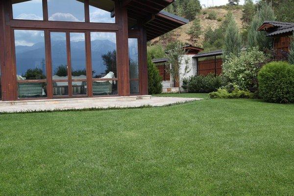 Luxury Villa Bansko - 28