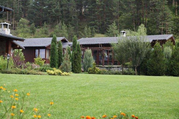 Luxury Villa Bansko - 29