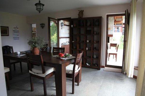 Luxury Villa Bansko - 17