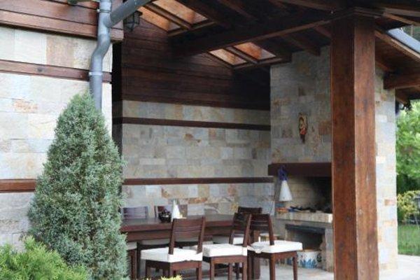 Luxury Villa Bansko - 18