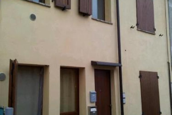 Vicomero House - фото 18