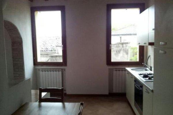 Vicomero House - фото 5
