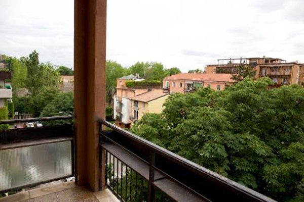 Verona Luxury - фото 19
