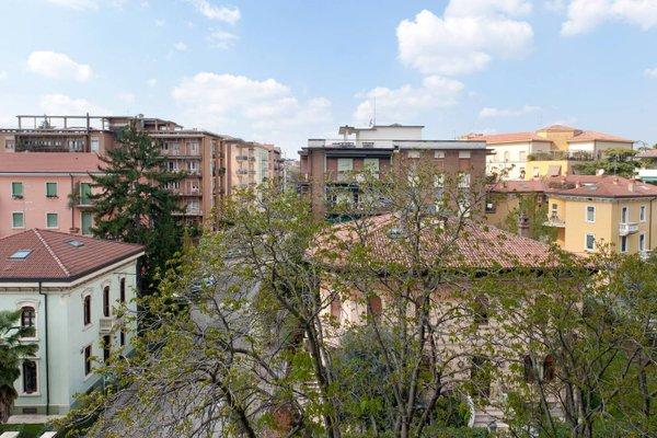 Verona Luxury - фото 20