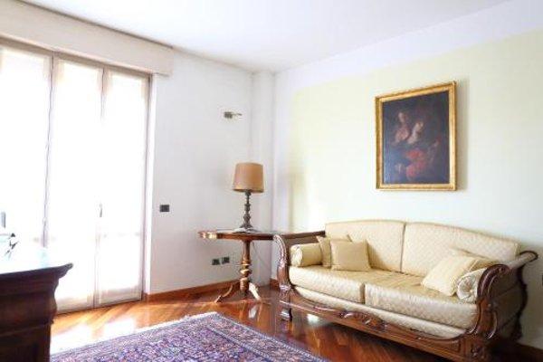Verona Luxury - фото 5