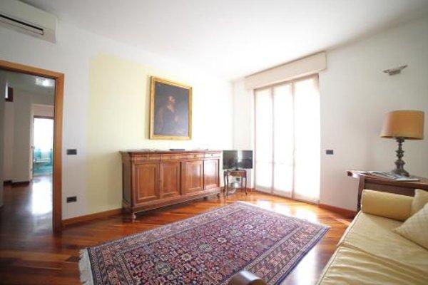 Verona Luxury - фото 6