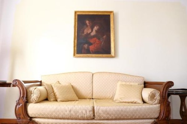 Verona Luxury - фото 8