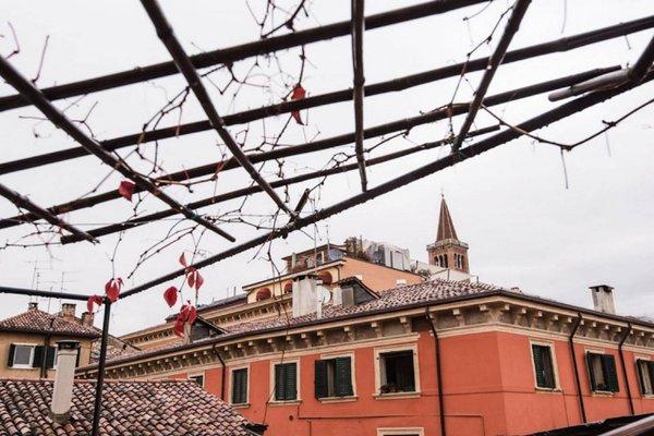 Romeo Terrace - фото 22