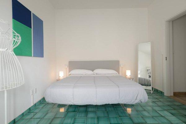 La Poltronissima Apartment - фото 4