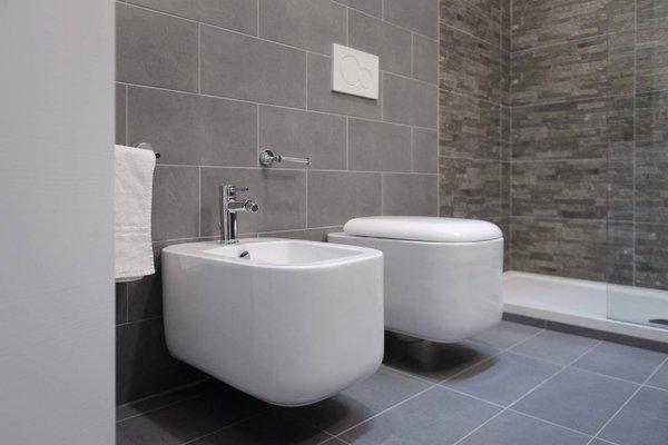 La Poltronissima Apartment - фото 8