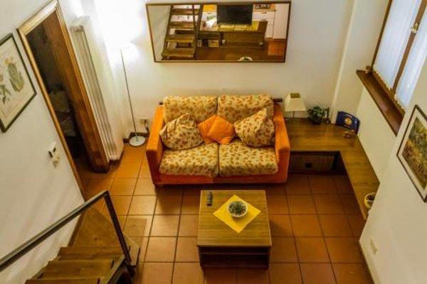 Astori Suite - фото 16