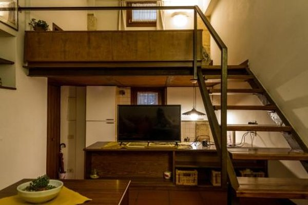 Astori Suite - фото 17