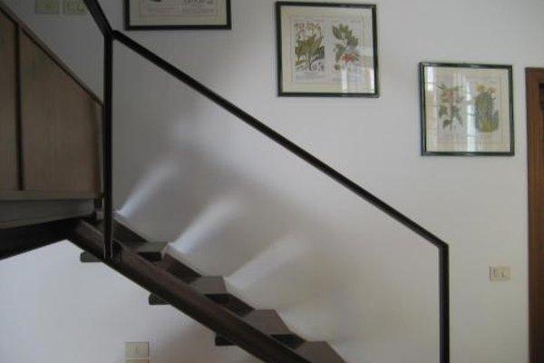 Astori Suite - фото 4