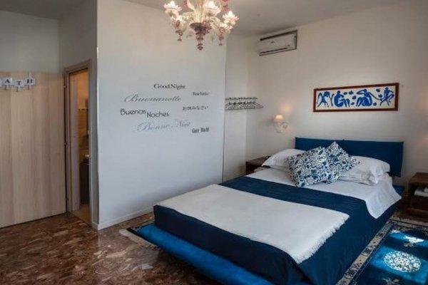 Casa Sulla Laguna - 11