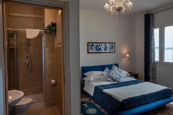 Casa Sulla Laguna - 12