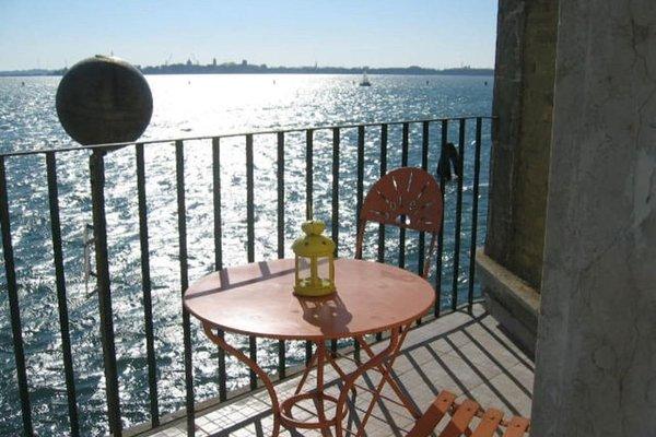 Casa Sulla Laguna - 8