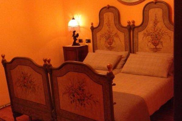Casa Degli Amici - фото 4
