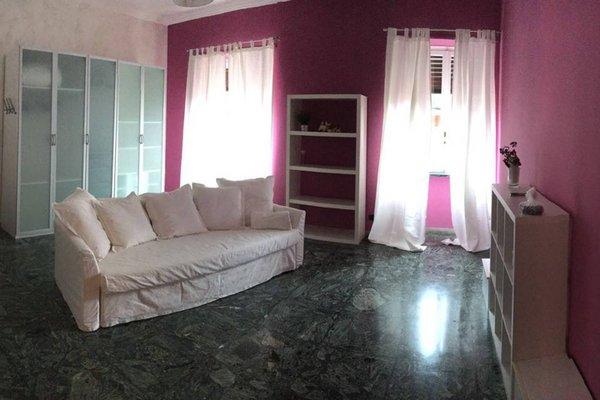 Casa Napione - фото 40