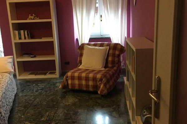 Casa Napione - фото 11