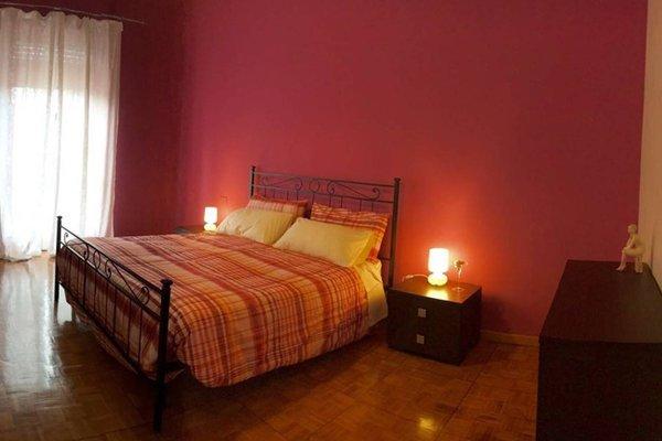 Casa Napione - фото 3