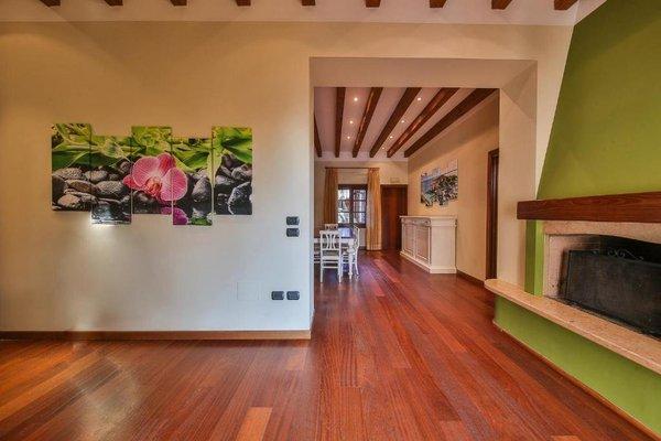 Appartamento Ideal - 4