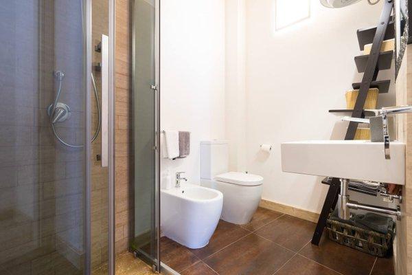 Stylish Giudecca Apartment - фото 10