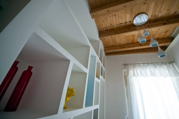 Stylish Giudecca Apartment - фото 13