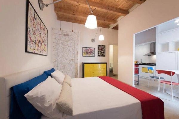 Stylish Giudecca Apartment - фото 18