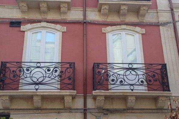 Stylish Giudecca Apartment - фото 22