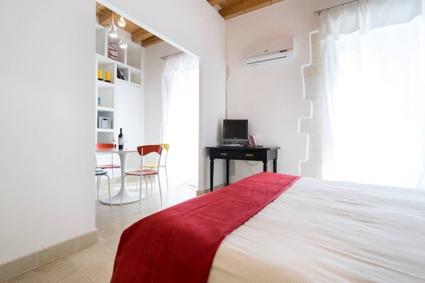 Stylish Giudecca Apartment - фото 3