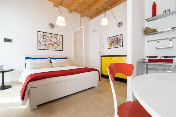 Stylish Giudecca Apartment - фото 4