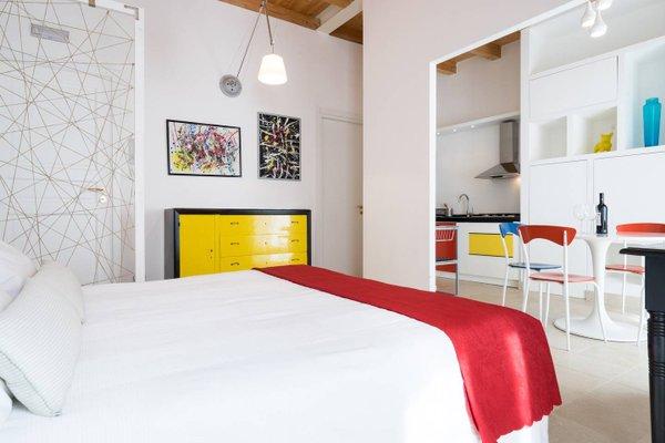 Stylish Giudecca Apartment - фото 5