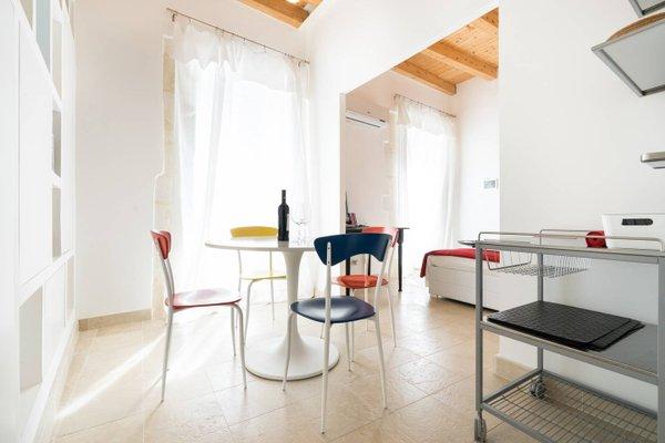 Stylish Giudecca Apartment - фото 8