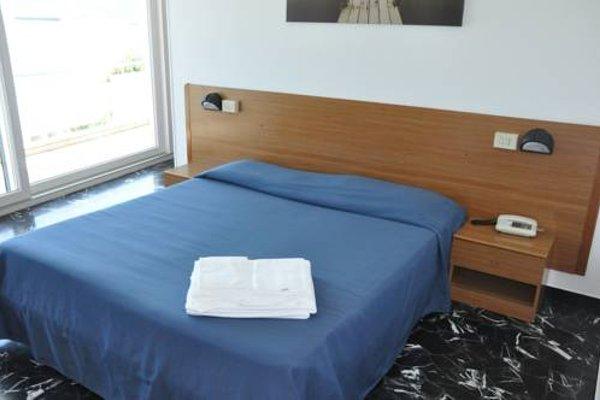 Hotel Miramare - фото 4