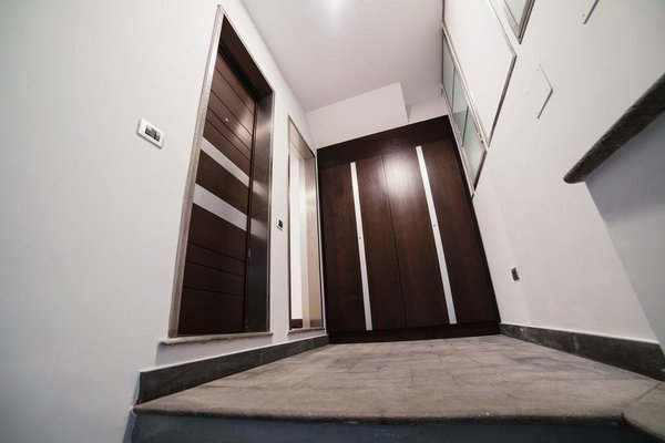 Exclusive Central Residences Porta Rateprandi - 11