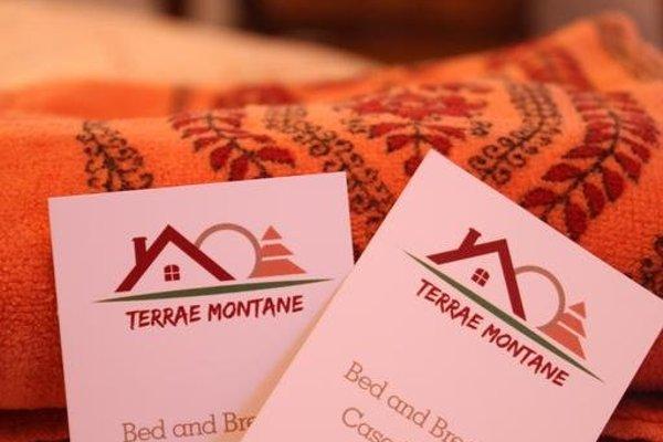 Terrae Montane - фото 19
