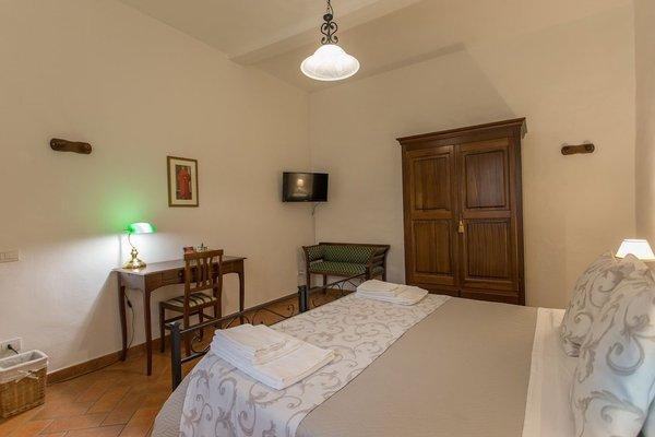 Datini Apartment - фото 8