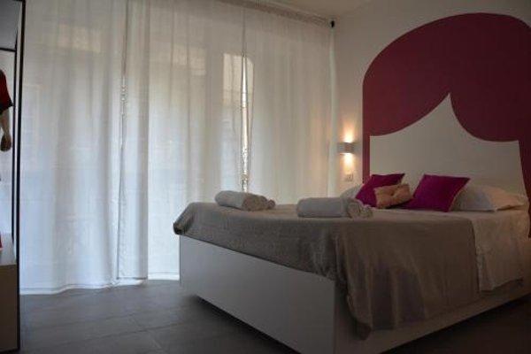 Pretoria Rooms & Apartment - 26