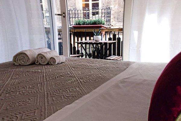 Pretoria Rooms & Apartment - 13