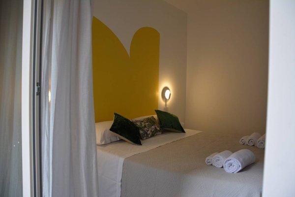 Pretoria Rooms & Apartment - 6