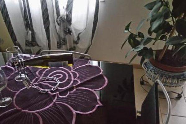 Casa Yami - фото 20