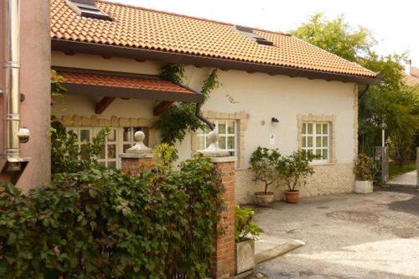 Casa Yami - фото 3