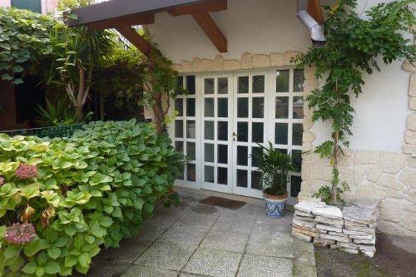 Casa Yami - фото 6