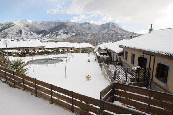 Casa Merche - фото 11